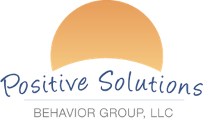 positive-solutions_logo_03